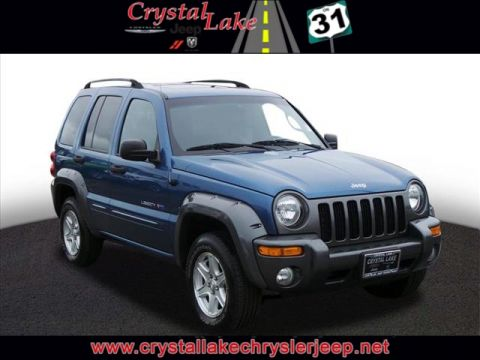 52 used cars trucks suvs in stock crystal lake chrysler jeep